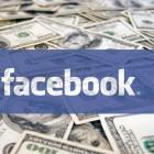 E-Payment: Geldüberweisungen mit dem Facebook Messenger
