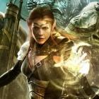 The Elder Scrolls Online: Tamriel Unlimited startet ohne größere Probleme