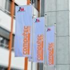 Aus dem Verlag: Computec Media sucht Produktmanager/-in SEO