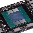 GPU-Architektur Pascal: Nvidias nächster Grafikchip bietet 32 GByte Videospeicher