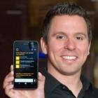 Cortana: Der Sprachassistent deines Vertrauens