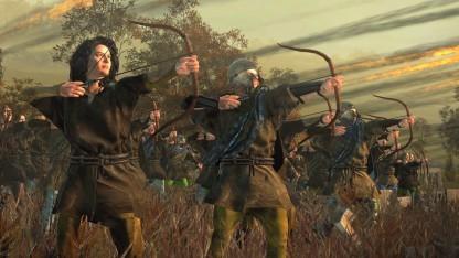 Total War Attila - Kelten-Kulturpaket