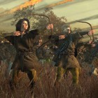 Total War: Attila kriegt es mit den Kelten zu tun