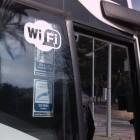 Freifunker: Offene Funknetze von neuer Vorratsspeicherung betroffen