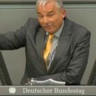 Hitzige Bundestagsdebatte: Mit Redtube für die Vorratsdatenspeicherung