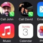 Apple: Verbotener Launcher für iOS wieder im App Store