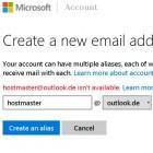 Erschlichenes Zertifikat: Microsoft antwortet vier Jahre nicht auf Warnung