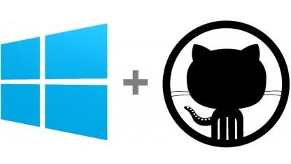 Die Windows Driver Frameworks stehen im Quellcode bereit.