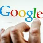 Leistungsschutzrecht: 80 Prozent der Nutzer finden News über Suchmaschinen