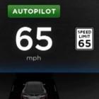 Software-Update: Tesla Model S soll in drei Monaten automatisiert fahren