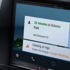 App: Google startet Android Auto