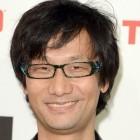 Metal Gear Solid: Krise zwischen Hideo Kojima und Konami