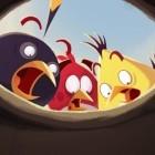 Angry Birds: Rovio verzeichnet Gewinneinbruch trotz Wachstum bei Games