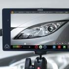 Atomos Shogun: HDMI-Rekorder skaliert 4K auf Full-HD herunter