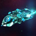 Sid Meier's Starships im Test: Unkompliziertes im Meier-Universum