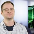 Die Woche im Video: Viel Neues von Windows 10 und die schnellste Grafikkarte