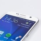 Samsung: Galaxy S6 vergisst Schnelleinstellungen