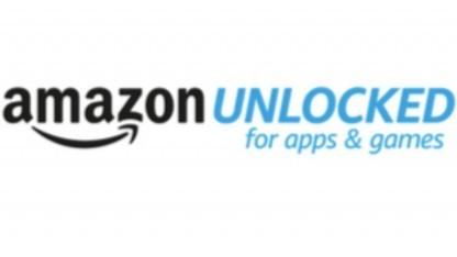 Geleakter Screenshot von Amazon Unlocked