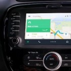 Open Automotive Alliance: Daimler will Android Auto unterstützen