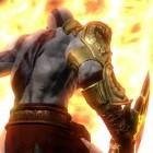 God of War 3: Kratos kämpft sich auf die PS4