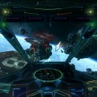Cloud Imperium Games: Großes Update für Star Citizen gelandet