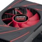 Radeon-Rebrands: AMDs neue Grafikkarten könnten von 2012 sein