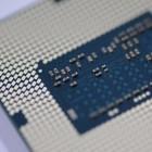 Desktop-Prozessor: Intels Broadwell Unlocked wird schon bald wieder abgelöst