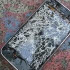 iCracked: Smartphone-Reparateur kommt nach Hause und ins Büro