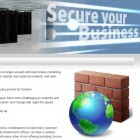 TLS-Zertifikate: CNNIC stellt fälschlicherweise Google-Zertifikate aus