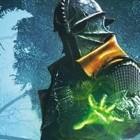 Bioware: Neue Drachenjagd in Dragon Age Inquisition