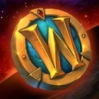 Blizzard: World of Warcraft und die Marken