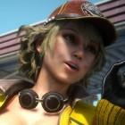 Episode Duscae angespielt: Final Fantasy ist endlich wieder zeitgemäß