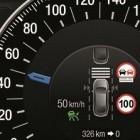 S-Max: Ford stellt Maximalgeschwindigkeit nach Limits ein