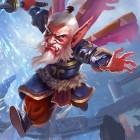 Warcraft: Blizzard und ein Rechtsstreit nach dem anderen