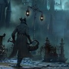Bloodborne: Patch und PC-Petition