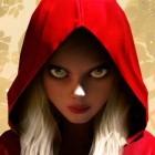 Test Woolfe: Rotkäppchen schwingt die Axt