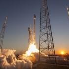 Freie Lizenz: Elon Musk gibt Weltraumbilder frei
