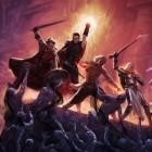 Pillars of Eternity angespielt: Besser, als ewig auf Baldur's Gate 3 zu warten