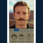 360-Grad-Videos und neuer Messenger: Facebook zeigt seinen Nutzern Rundumvideos