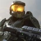 Halo Online: Der Master Chief kämpft in Russland