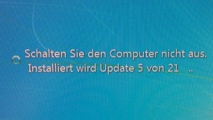 Zweite Basketball-Bundesliga: Wenn ein Windows-Update zum Abstieg führt