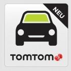 Navigations-App: Tomtoms neues Abomodell verärgert Bestandskunden