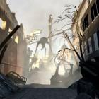 Statt Valve: Community macht Half-Life 2 schöner
