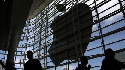 Apple ist an dem Deal beteiligt.
