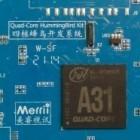 ARM-SoC: Allwinner verschleiert Lizenzverletzungen noch weiter
