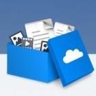 Online-Speicherdienst: Amazon Cloud Drive bietet unlimitierten Speicherplatz
