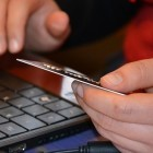 Online-Bezahlverfahren: Deutsche Banken wollen Paypal-Konkurrenten entwickeln