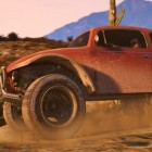 Rockstar Games: GTA 5 hat Grafikprobleme