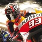 Milestone Studios: Moto GP 15 bietet neue Karriere
