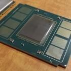 Knights Landing: Die Xeon Phi beherbergt Intels bisher größten Chip